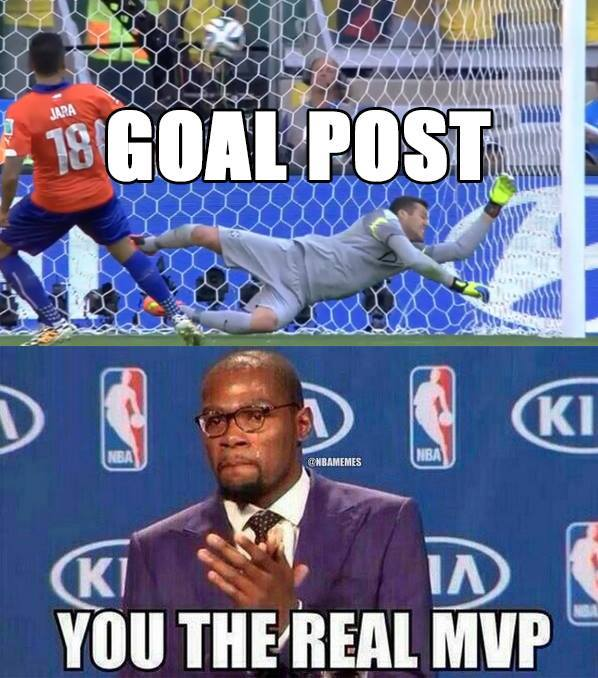 Real MVP 1.0