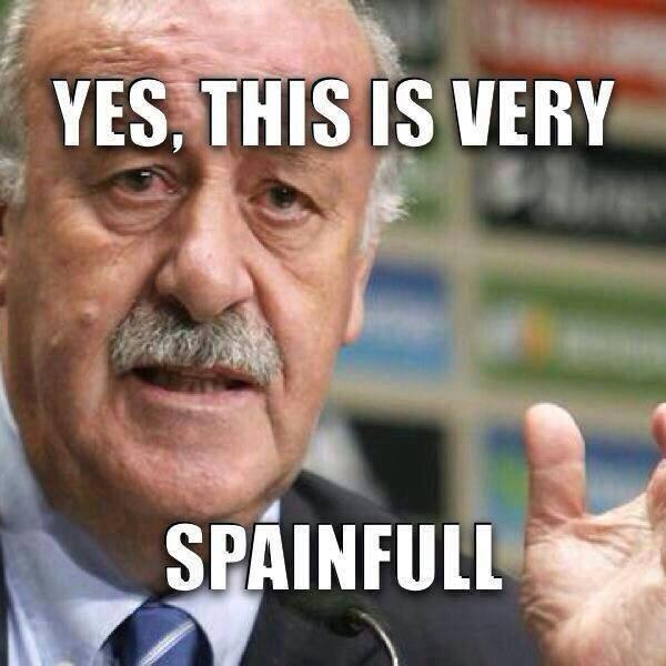 Spainfull