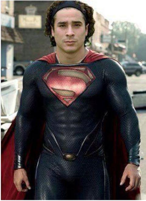 Super Ochoa