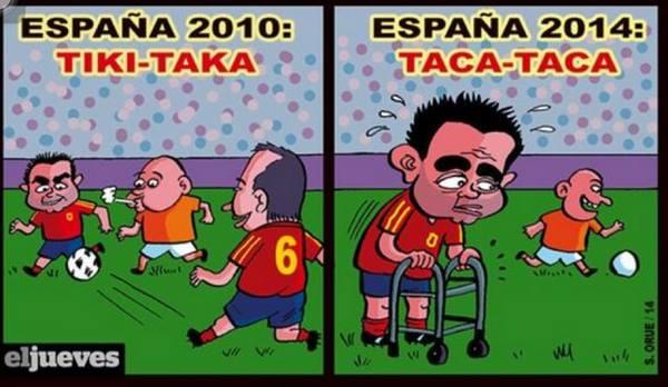 Taca-Taca