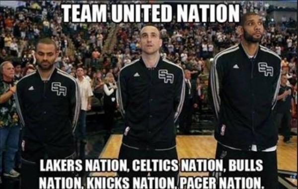 Team UN