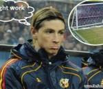 Torres Plan