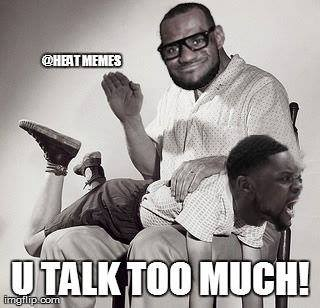 lebron-james-spanking-lance-stephenson