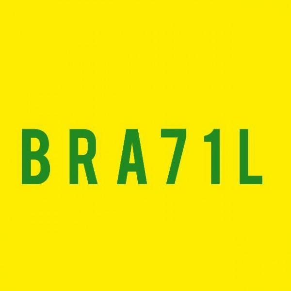 Bra71l