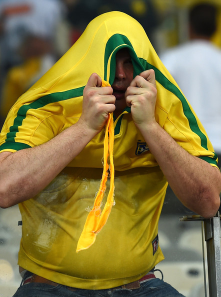 Brazil fan crying 3.0