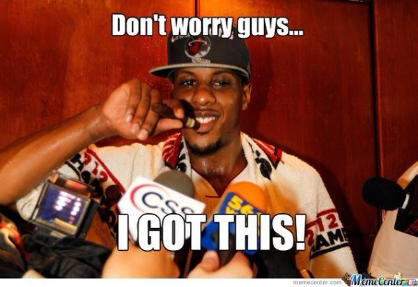Chalmers has this