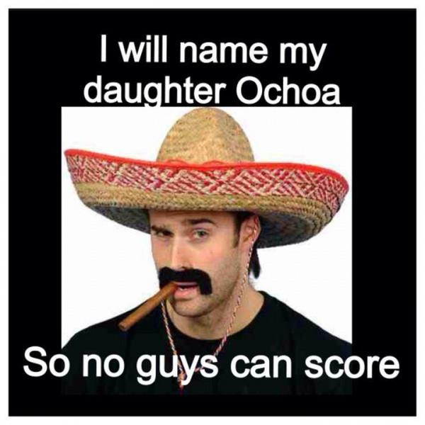 Marrying-Ochoa