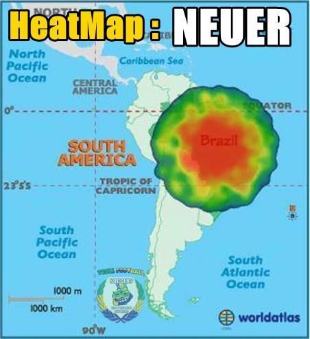 Neuer-Global-Heat-Map