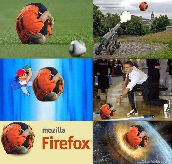 Robben Ball
