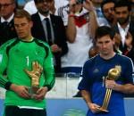 Winner & Loser