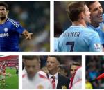 2014-2015 Premier League