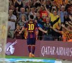 Barcelona beat Elche
