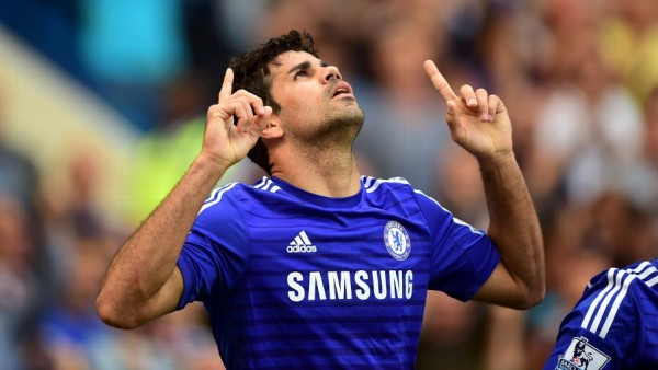 Chelsea beat Leicester