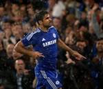 Chelsea beat Real Sociedad