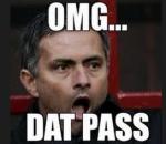 Dat Pass