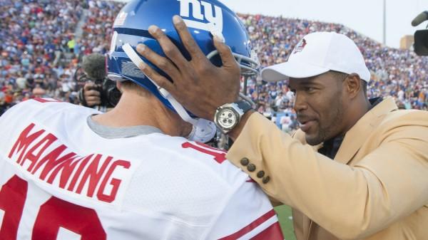 Giants beat Bills
