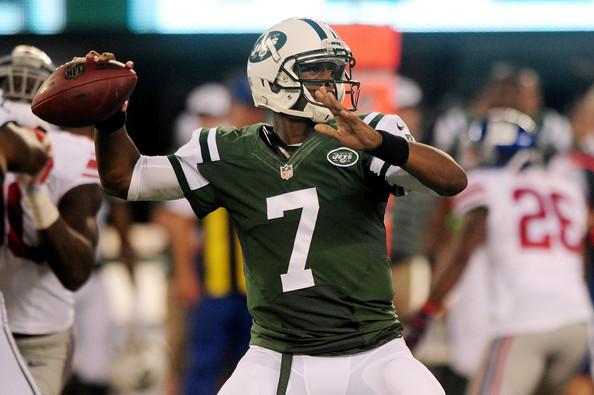 Giants beat Jets