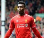 Liverpool beat Dortmund