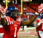 Ole Miss beat Boise State
