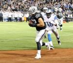 Raiders beat Lions