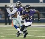 Ravens beat Cowboys