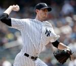Yankees beat Astros