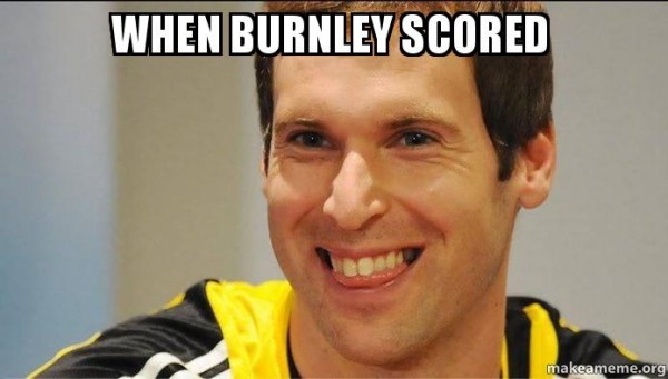 when-burnley-scored