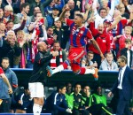 Bayern Munich beat Manchester City