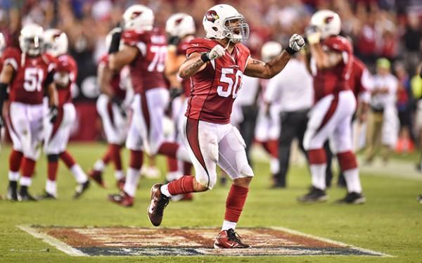 Cardinals beat Chargers