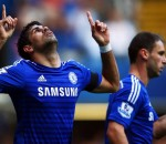 Chelsea beat Swansea