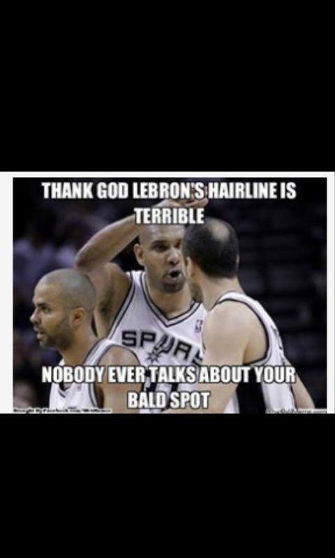 Ginobili is bad too
