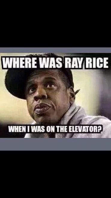 Jay-Z needed help