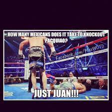 Just Juan