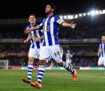 La Liga Week 2