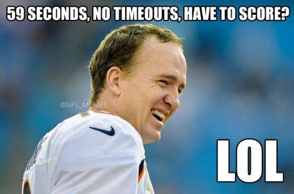 Lol Manning