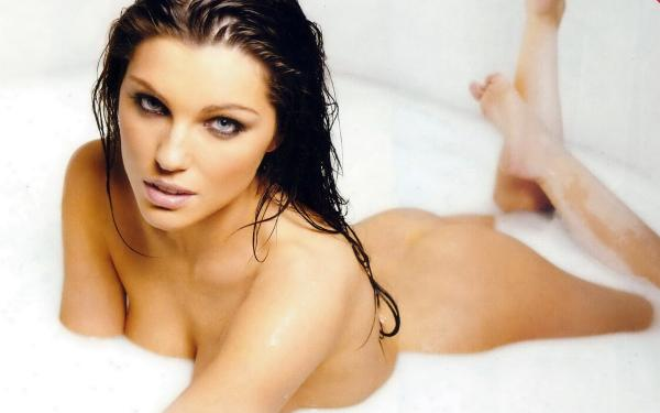Louise Cliffe 2.0