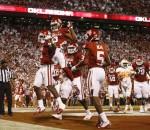 Oklahoma beat Tennessee