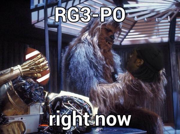 RG3-PO