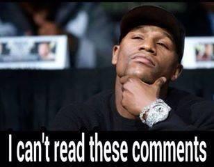 Reading jokes