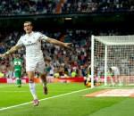 Real Madrid beat Elche