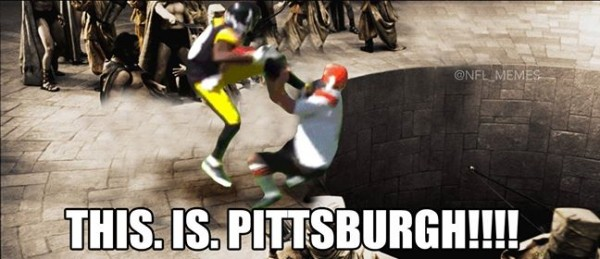 This is Pitt