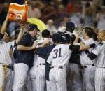 Yankees beat Red Sox