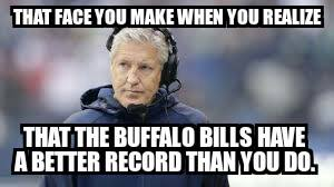 35 Best Memes Of The Seattle Seahawks Losing To The St Louis Rams