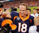 Broncos beat 49ers