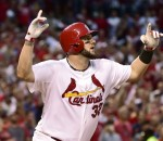 Cardinals beat Dodgers