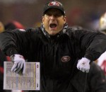 Chicken Dance Harbaugh