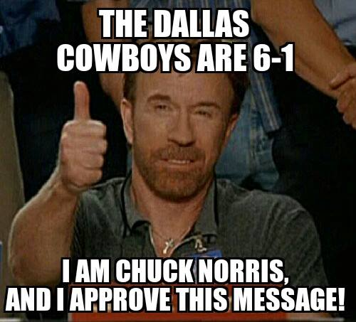 Chuck-Norris-approves.jpg
