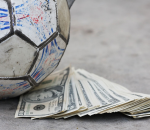 Football & Money