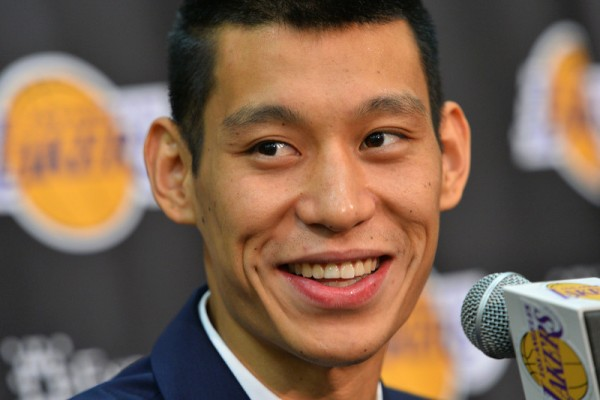 <b>Jeremy Lin</b> - Jeremy-Lin-e1412165399820