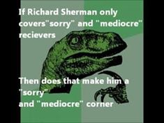 Logic Sherman